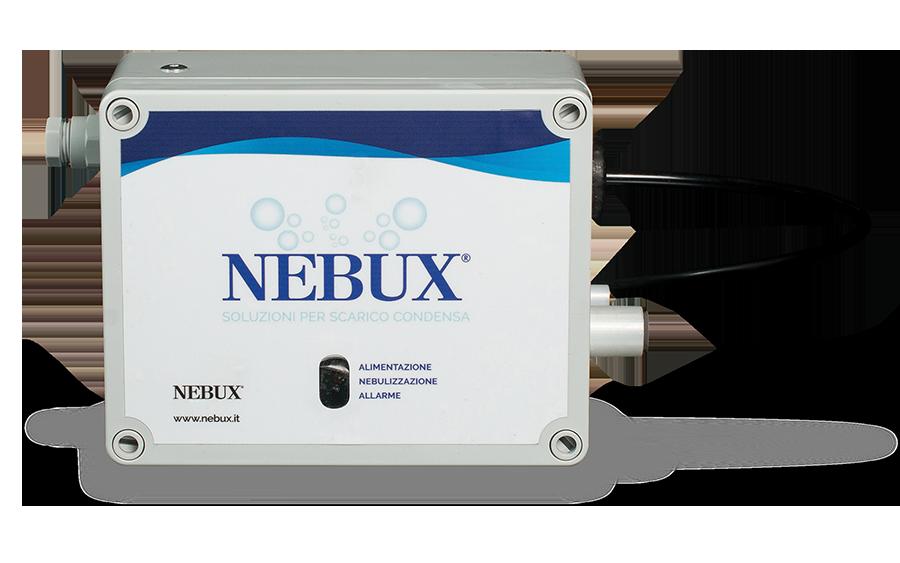 Nebux